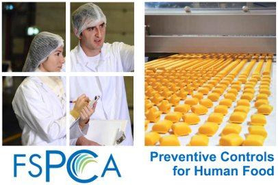 FSPCA-preventive-controls